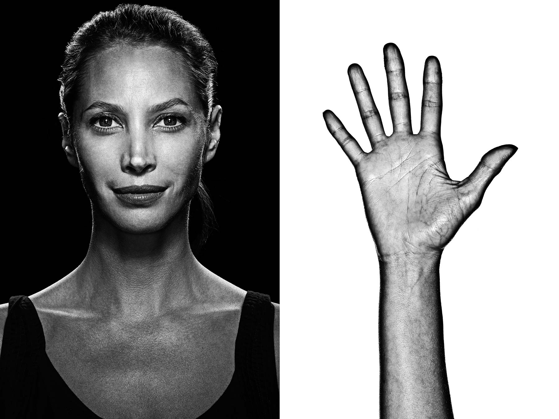 ChristyTurlington.jpg