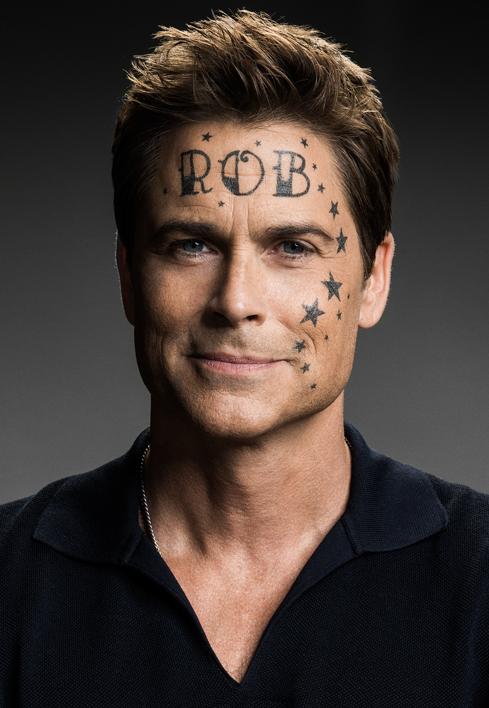 DTV-rob-lowe_19-poor-decisions_2767_15m_RGB CR