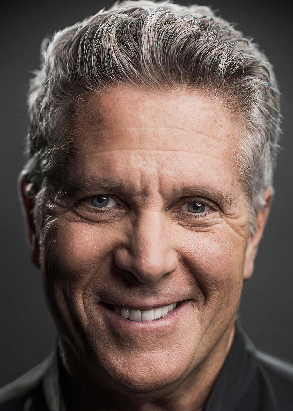 Donny_Deutsch016