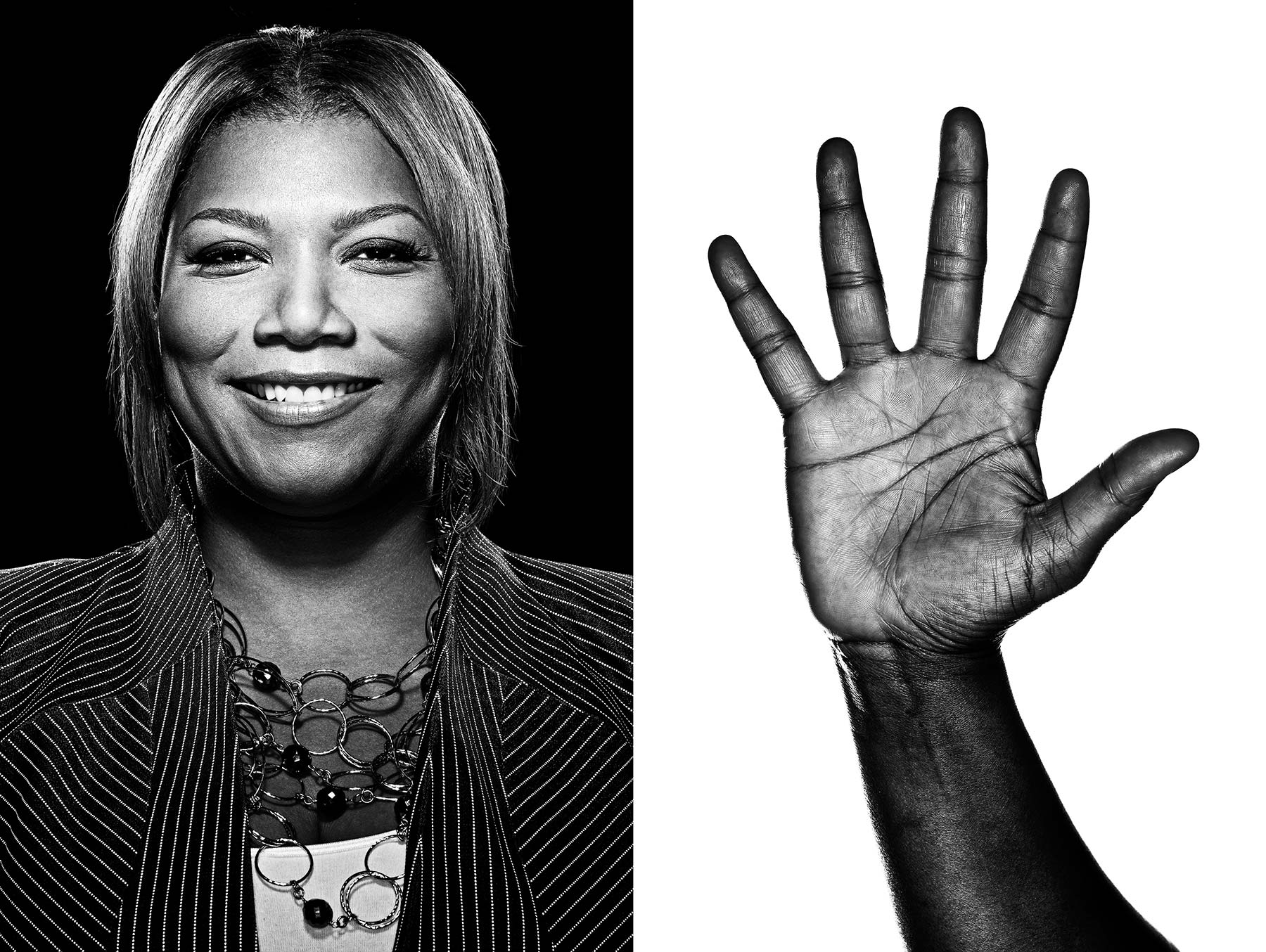 Queen-Latifah.jpg