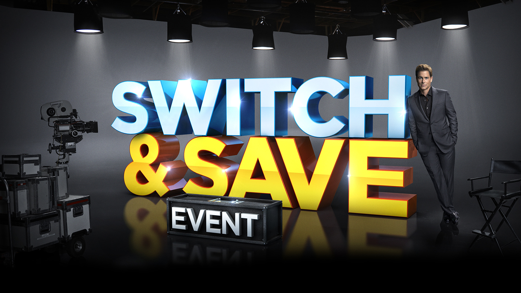 SwitchNSave